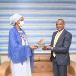 Maritime: Deep Blue Project to secure all anchorage areas – FG