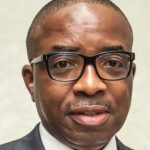 Zenith Bank retains position as number 1 Tier-1 bank in Nigeria