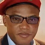 IPOB leader,  Nnamdi Kanu arrested, returned to Nigeria