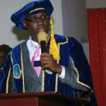 Fed Poly, Bayelsa student population rises from 38 in 2016 to over 4,000 in 2019