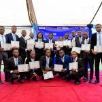How Nestle Nigeria helps build youth capacity