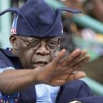 The #EndSARS protests; A fundamental lesson in democratic governance By Asiwaju Bola Tinubu