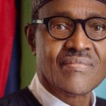Buhari condemns attack on Gov. Zulum's convoy, killings of security agents