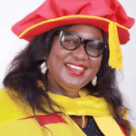 Obi congratulates Prof Florence Obi on emergence as UNICAL's First Female VC