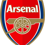 Arsenal beat Chelsea to end winless streak, United held at Leicester