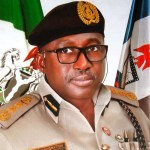 Immigration CG tells officers to avoid image tarnishing indulgences
