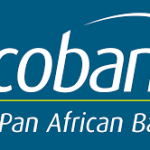 Ecobanks holds Diaspora Independence Webinar; Dabiri-Erewa, Akinwuntan, Kazeem Bello, others to feature