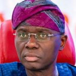 Lagos will never encourage thuggery     . . . Sanwo-Olu to address Lagosians today