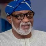 Mission schools: Will Akeredolu walk the talk?  By Bolanle Bolawole