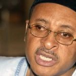 Utomi decries growing ethnic conflict in Nigeria at Senator Abaribe's book presentation