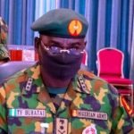 26 army officers test positive for COVID-19 – Official