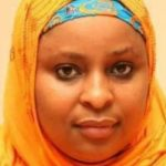 NMA mourns death of Bauchi Commissioner, dedicate 2020 week to honor her