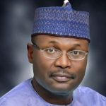 2023: INEC expresses confidence in timely passage of Electoral Act Amendment Bill