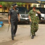 Security agencies must cooperate for effective service delivery — Army General