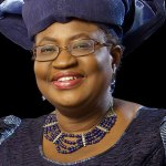WTO DG: Assent to Okonjo-Iweala's appointment on Day 1 in office, Iroche urges incoming US President