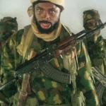 ISWAP vs Boko Haram: Battle for territorial supremacy kills over 54 terrorists, herders