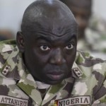 Again, troops engage Boko Haram at Marte Village, rescue 28 locals in Sambisa