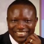Osinbajo celebrates Bishop Wale Oke at 65