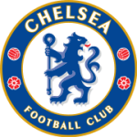 Chelsea see off Porto to reach semis despite Taremi stunner