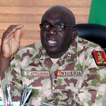 Army cautions Gumi, says: We don't deploy troops along ethnic, religious lines