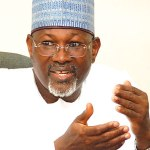 Nigeria currently conquered, occupied by vandals, bandits; Sliding towards precipice; Threatened with dismemberment, Institutions decomposed – Prof. Jega