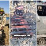 Nigerian troops eliminate 33 Boko Haram fighters, lose 2 Soldiers in Chikingudu