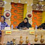 MAGGI Cook-Off debuts with Muna Kwarya