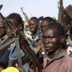 Kaduna: Bandits kill 3 abducted varsity students