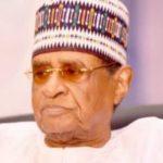 Mahmud Tukur: A True Patriot ByMamman Daura