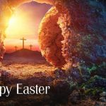 Happy Easter to us all!!!!