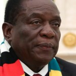 Zimbabwe detains New York Times freelancer, Jeffrey Moyo