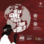 TD Africa to host 50 girls for Girls in ICT Day event