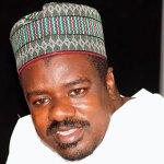 Turaki, Dokpesi, Uranta support Southern Governors' 'Asaba Accord'; Challenge Northern Governors