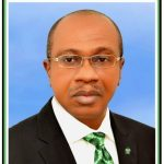 AFCFTA: What we're doing to boost non-oil exports – CBN Governor, Emefiele at Zenith Bank Webinar