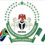 Nigerians in S. Africa pledge to boost image of fatherland abroad