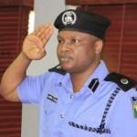 Hushpuppi saga: Report of investigation on DCP Kyari not yet ready – Police