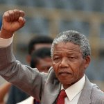Nelson Mandela, synonymous with fight for justice – Amina Mohammed, UN Deputy Chief