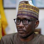 NNPC records crude oil, gas sales of $219.75m in May …Posts ₦295.72bn from sale of petroleum products