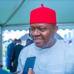 Anambra 2021: Uba loses again as Court of Appeal dismisses motion for stay of execution