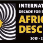 UN General Assembly creates Permanent Forum of People of African Descent