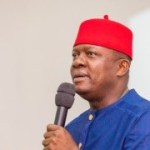 Anambra 2021: Prepare your handover note, PDP tells APGA government