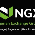 NGX to host inaugural TechNovation conference