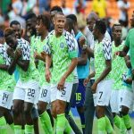 Super Eagles arrive Cape Verde for 2022 World Cup qualifier; Air Peace boss, Onyema, promises  N20m if team wins