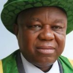 UNN VC urges Nigerians to value, maintain environment through tree planting, others
