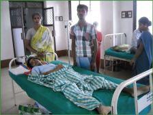 Vignesh Govindasamy 3