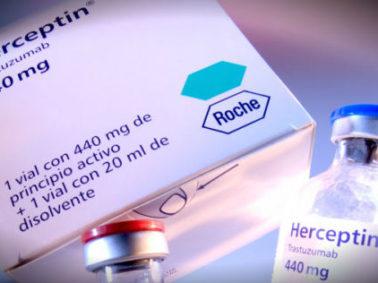 FDA declines proposed Rituxan Herceptin biosimilars from ...