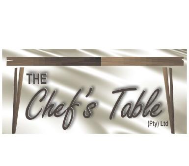 Chefs-Vector-logo-1