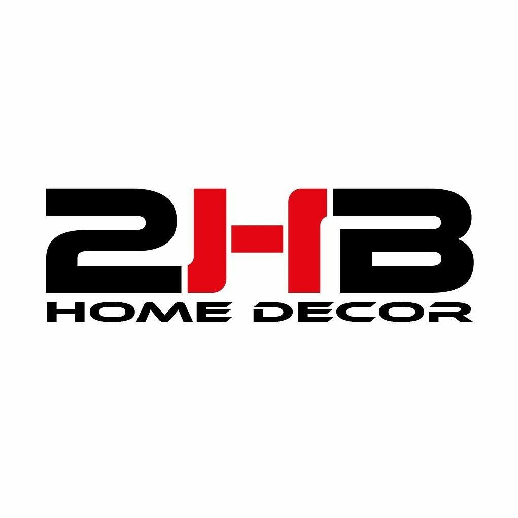 2HB Home Decor