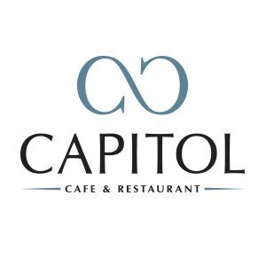 Capitol Cafe & Restaurant