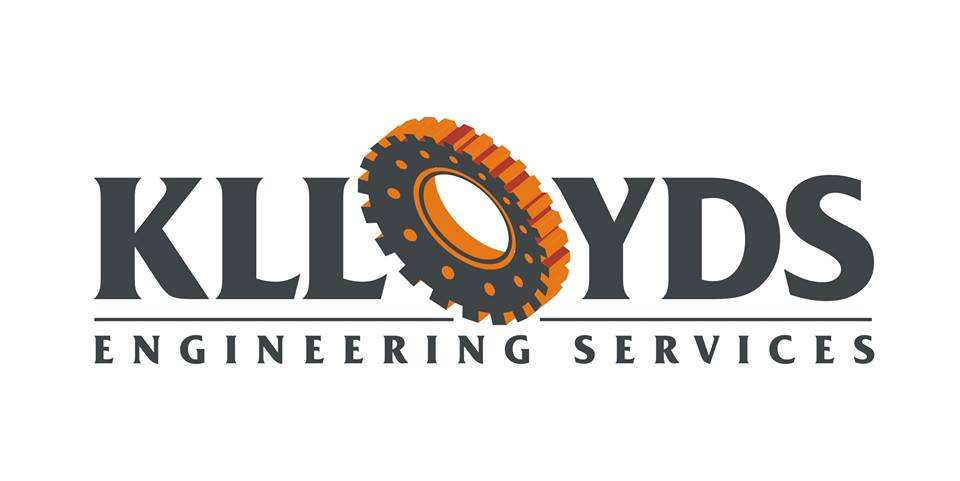 klloyds Engineering Ltd